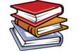 MHS Battle of the Books
