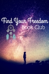 Find Your Freedom