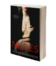 Books by Sarah Robinson Goodreads Reader Group!
