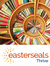 Easterseals Thrive Book Club