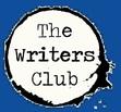 The Future of YA Authors