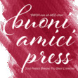 Buoni Amici Press Reviewer Group