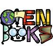 Open Books West Loop Book Club