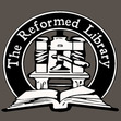 Reformed Library