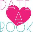 Date A Book YA Book Club