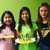 Huakailani School for Girls Parent Book Club