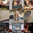 Brooke May's Book Babes
