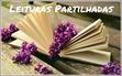 Leituras Partilhadas