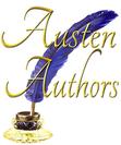 Austen Authors