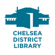 Chelsea District Library