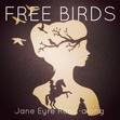 Free Birds Read Along