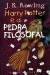 O Mundo de Harry Potter - 20 Anos Depois