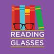Reading Glasses - Fan Group