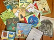 Picture Books to Share With Your Babies