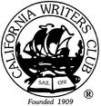 South Bay Writers
