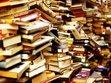 El mundo entre libros
