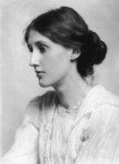 The Virginia Woolf Reading Group