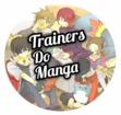 Trainers Do Manga