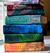 Harry Potter Reread!