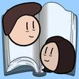The BOOK/MOVIE Club