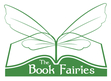 The Fairy Book Club