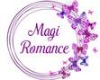 Magi Romance
