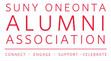 SUNY Oneonta Alumni Book Club