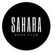 Sahara Book Club