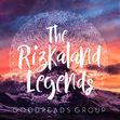 The Rizkaland Legends
