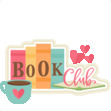 LGBT Book Club