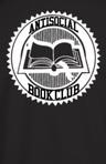 Antisocial Book Club