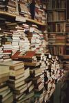 Club de lectura para que los que no tienen tiempo.