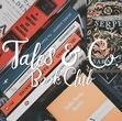 Tales & Co.