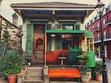 Literary New Orleans