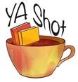 YAShot 2018 Book Club