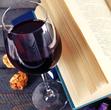 Wine & Words Book Club