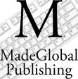 MadeGlobal Publishing