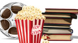 Book to Movie Support Group