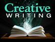 Creative & Collaborative Writing