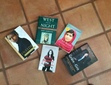 AAUW CA Book Club
