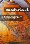 Wanderlust Challenges