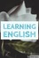 Learning English through Discussion