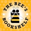 The Bee's Bookshelf