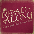 The Read-Along