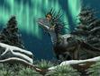 The War of The Seasons ((Prehistoric Fantasy RP))