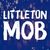 Littleton MOB