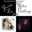 """Lese-Challenge 2018 """"Zweierlei Helden"""""""