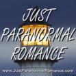 JUST PARANORMAL ROMANCE