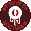 Society of Nocturne