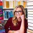 Reese's Book Club x Hello Sunshine